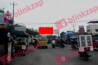 sewa media Billboard Jl. Lintas Medan Binjai - Deli Serdang (2) KABUPATEN DELI SERDANG Street