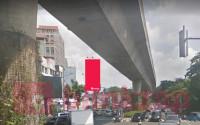 sewa media Billboard Jl. Prapanca Jakarta Selatan KOTA JAKARTA SELATAN Street