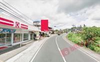 sewa media Billboard Baliho Jl. Baturiti Mekarsari B - Tabanan KABUPATEN TABANAN Street