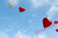 sewa media Custom Promo Valentine 7 KOTA JAKARTA SELATAN Other