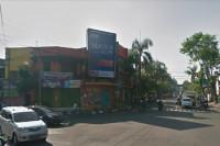 sewa media Billboard KPJ37 KABUPATEN PEMALANG Building