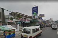 sewa media Billboard BANDUNG 2-021 KOTA BANDUNG Street