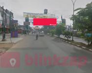 sewa media Billboard Billboard GB_CIBUBUR_03 KOTA BEKASI Street