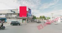 sewa media Billboard Billboard JL.Panglima Sudirman - Pasuruan KOTA PASURUAN Street
