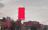 sewa media Billboard Billboard Jl. Dewi Sartika (2), Cililitan - Kota Jakarta Timur KOTA JAKARTA TIMUR Street