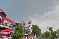 sewa media Billboard SDJ21 KABUPATEN SIDOARJO Building