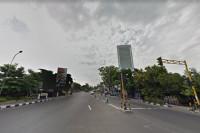 sewa media Billboard LMN1 KABUPATEN LAMONGAN Street