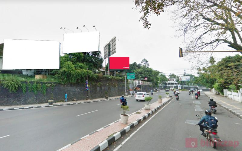 Sewa Videotron / LED - Wastukencana Bandung - kota bandung