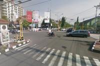 sewa media Billboard Yogyakarta -017 KOTA YOGYAKARTA Street