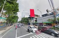 sewa media Billboard Billboard Jl. Pemuda - Surabaya  KOTA SURABAYA Street
