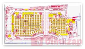 Sewa Neon Box - Neon Box Ladies Parking - kota jakarta pusat