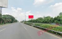 sewa media Billboard Billboard Jl. Tol Sedyatmo Km. 29+600 KOTA JAKARTA BARAT Street