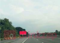 sewa media Billboard Paket - Tol Jagorawi, Bundaran Love, Simpang SPH dan Simpang Babakan Madang KABUPATEN BOGOR Street