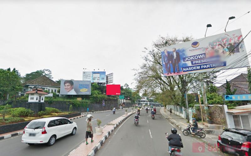 Sewa Videotron / LED - LED Wastukencana Bandung - kota bandung