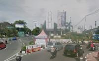 sewa media Billboard Yogyakarta -043 KOTA YOGYAKARTA Street