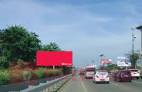 Billboard A174 Tol sedyatmo km 31+250B