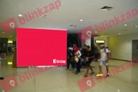 sewa media Wall Branding DAGF/004 KABUPATEN BADUNG Building