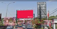 sewa media Billboard Billboard Jl. Alternatif Transyogi (Cikeas 2) KOTA BEKASI Street