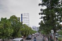 sewa media Billboard JBT-072 KOTA JAKARTA BARAT Street