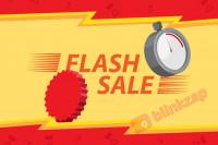 Flash Sale Valentine 4