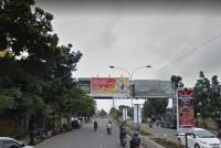sewa media Billboard BANDUNG 2 -115 KOTA BANDUNG Street