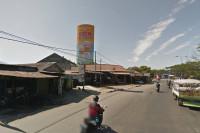 sewa media Billboard SUMEDANG -049 KABUPATEN BANDUNG Street