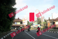 sewa media Billboard Billboard 4x8 Kusumayuda KABUPATEN BANGLI Street