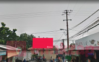 sewa media Billboard Billboard Jl. Raya Citayam (POSPOL Citayam) KOTA DEPOK Street