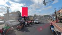 sewa media Billboard Billboard Jl. Imam Bonjol (Toko Genteng) KOTA DENPASAR Street