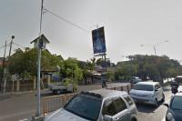 sewa media Billboard SBY3-024 KOTA SURABAYA Street