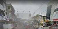 sewa media Billboard Lampung 2 -016 KOTA BANDAR LAMPUNG Street