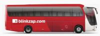 sewa media Vehicle Branding Bus Full Body Nusantara KOTA JAKARTA UTARA Other