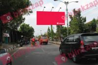 sewa media Billboard Billboard - PBL001 Jl. Ahmmad Yani - Purbalingga (1) KABUPATEN PURBALINGGA Street