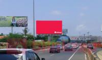 sewa media Billboard Billboard A163 Jl Tol Sedyatmo KM 30+900B  KOTA JAKARTA BARAT Street