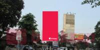 sewa media Billboard Billboard Denpasar - Jl. Cokroaminoto KOTA DENPASAR Street