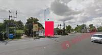 sewa media Billboard Billboard Padang Galak - Denpasar KOTA DENPASAR Street