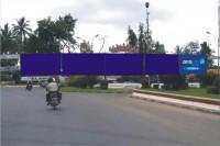 sewa media Billboard BDLZABB14 KOTA BANDAR LAMPUNG Street