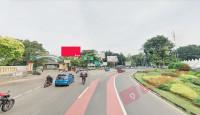 sewa media Billboard Billboard Jl. Raya Cibubur Taman Wiladatika, Cibubur  KOTA DEPOK Street