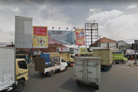 sewa media Billboard DKAB-061 KABUPATEN BANDUNG Street