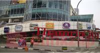 sewa media Neon Box Thamrin Neon Box Dome (Ramp Putar) KOTA JAKARTA PUSAT Mall