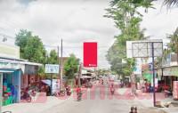 sewa media Billboard Billboard Jl. Tentara Pelajar Wonosari  KABUPATEN GUNUNG KIDUL Street