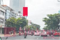 Jl Embong Malang 73G, Surabaya
