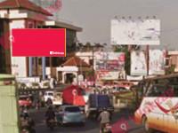 sewa media Billboard SMGBBFL002 KOTA SEMARANG Street