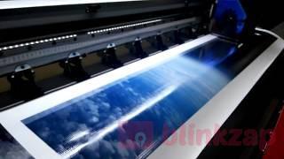 Sewa Services ( Backpack ) - Pembuatan Pagar Grafis - kabupaten bekasi