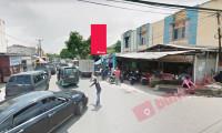 sewa media Billboard Billboard Jl.Yusuf Martadilega kec. Pandegelang KABUPATEN PANDEGLANG Street