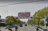 sewa media Billboard SBY-D2-148 KABUPATEN NGAWI Building