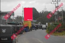 Sewa Billboard - Rimo Singkil - kota banda aceh