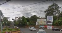 sewa media Billboard Lampung -013 KOTA BANDAR LAMPUNG Street