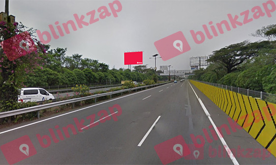 Sewa Billboard - Billboard Jl Tol Sedyatmo KM.30+000B - kota jakarta barat