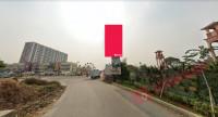 sewa media Billboard Billboard Jl. Perjuangan. Kec, Bekasi Utara. Kota Bekasi KOTA BEKASI Street